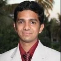 Shekhar from Mumbai
