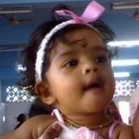 ManjulaDevi K from Manapparai, Pudukkottai, Chennai