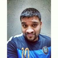 harpreet dhiman from Bangalore
