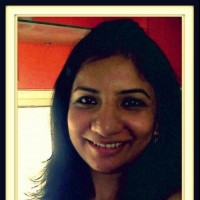 SRIVIDHYA SRINIVASAN from CHENNAI