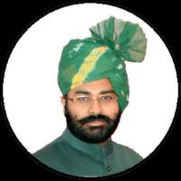 Rishbh Pathak