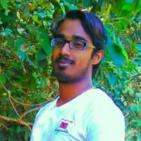 prabhuNatarajan