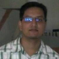 Jigar from Surat