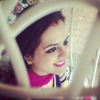 Jasmeet Kaur from Navi mumbai
