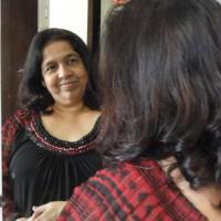 Nandini Mulye