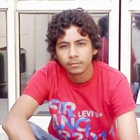 Ajay Handa from Gurgaon