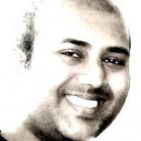 Siju C Antony  from Kochi, India.