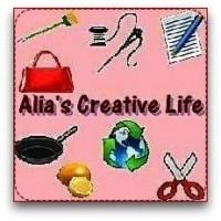 Alia from Mumbai