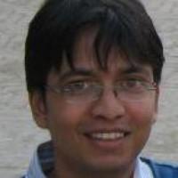 Rohit Agarwal from Mumbai