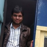 Lalit Indoria from Bangalore