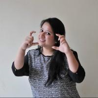 Rashmi Nair from Delhi