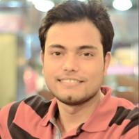 Mohnish Singh from New Delhi