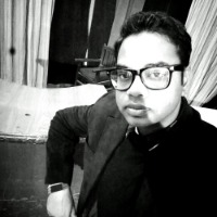 Rohit Omar