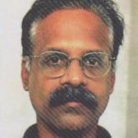 Rama Chandran from Cochin