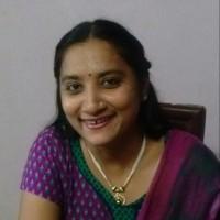 Gurmeet Kaur from Mumbai