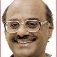 K. Srinivasan from Chennai