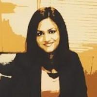 Dr.Rekha Jithin from Dubai