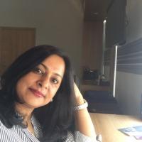 Nima Das