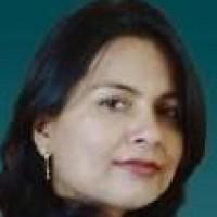 Sushma Jaitly