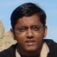 Kumaresan from chennai