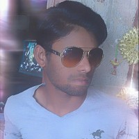 vakil sheikh from digras