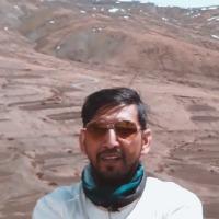 Rohan from Delhi