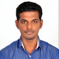 Lenin Nair from Thiruvananthapuram
