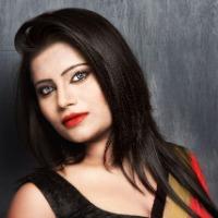 MEDHA from NEW DELHI