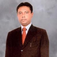 Swarup Sarkar from New Delhi