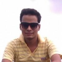 Tushar Thakur from Mumbai