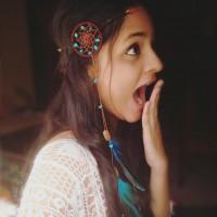Zainab Attari