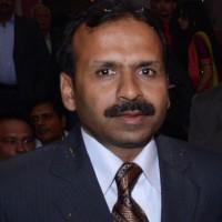 Praveen Kumar Gupta from MuzaffarNagar