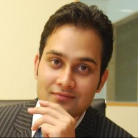 Amit S from Bangalore