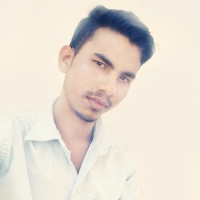 Mohammad Shabir from Ranchi