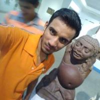 Akshay from Delhi