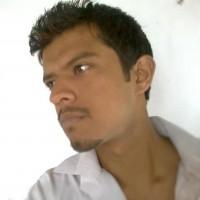 Tarun Jaitely from Faridabad, Delhi, Noida