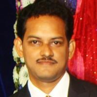 Satyakam Pradhan from Cuttack