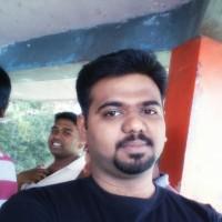 Viswaprasath from salem