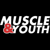 Muscle and Youth from New Delhi