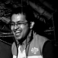 Mayank Dhingra from Delhi