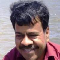 Madan Mohan Saxena from Mumbai