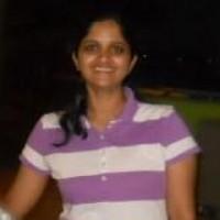 RAJASHREE from Sunnyvale USA/Bangalore