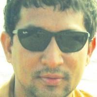 Rajat Sharma from Mumbai