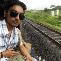 vipul from pune