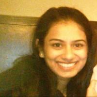 Sapana Vibhandik from Pune