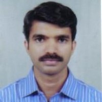 Zanil Hyder from Hyderabad