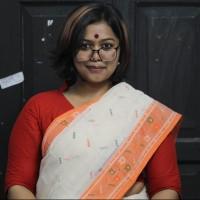 Prerna from Delhi