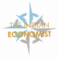 The Indian Economist from Delhi