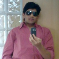 Microments from Mumbai