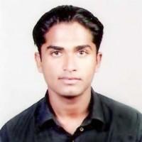 Mohammed Osman Siddiq